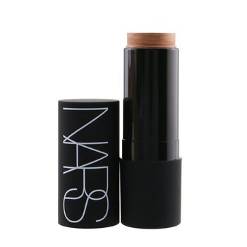 NARS La M�ltiple - # South Beach  14g/0.5oz