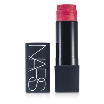 NARS The Multiple - # Riviera  14g/0.5oz