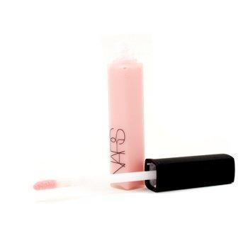 NARS Lip Gloss - Turkish Delight  8g/0.28oz