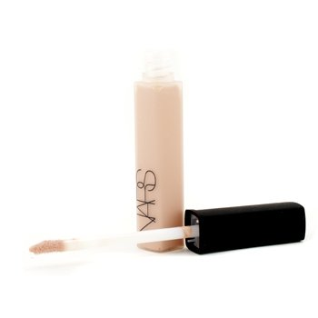 NARS Lip Gloss - Striptease  8g/0.28oz