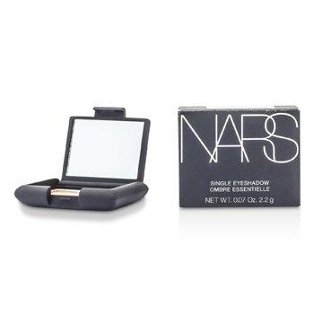 NARS Single Eyeshadow - Blondie (Matte)  2.2g/0.07oz