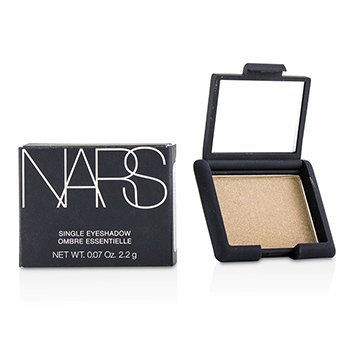 NARS Single Eyeshadow - Cyprus (Shimmer)  2.2g/0.07oz