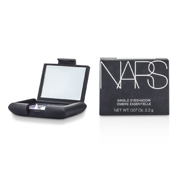 NARS Single Eyeshadow - Strada (Shimmer)  2.2g/0.07oz