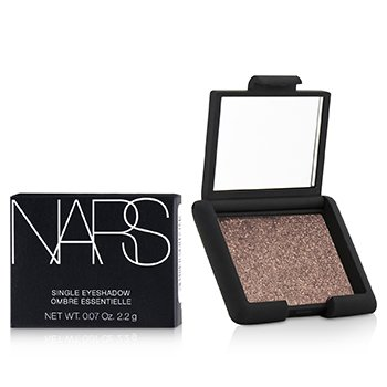 NARS Cień do powiek Single Eyeshadow - Mekong (Shimmer)  2.2g/0.07oz