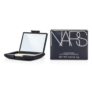 NARS Duo Eyeshadow - Madrague  4g/0.14oz