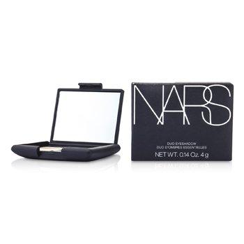 NARS Sombra de Ojos Duo - Tzarine  4g/0.14oz