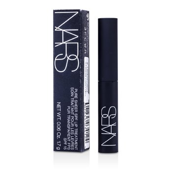 NARS Pure Sheer SPF 15 Tratamiento Labial - Bianca  1.7g/0.06oz