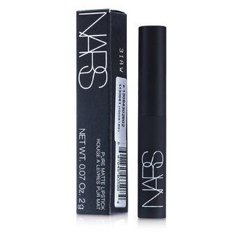 NARS Pure Matte Lipstick - Madere  2g/0.07oz