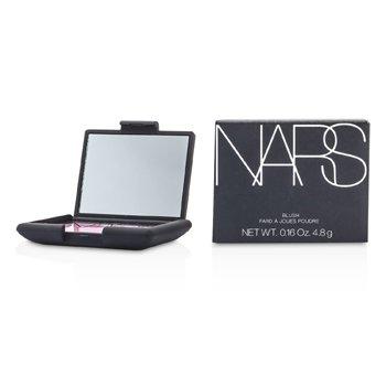 NARS Rubor - Desire  4.8g/0.16oz