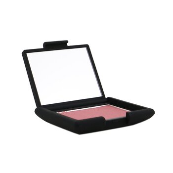 NARS Blush - Amour  -