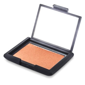 NARS Róż do policzków Blush - Lovejoy  4.8g/0.16oz