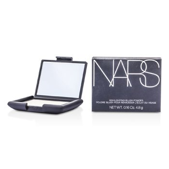 NARS Blush Highlighting Blush Powder - Albatross  4.8g/0.16oz