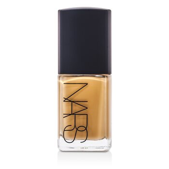 NARS Base Sheer Glow - Stromboli  30ml/1oz