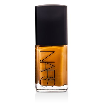 NARS Base Sheer Glow - Cadiz  30ml/1oz