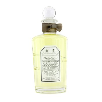 Penhaligon's Blenheim Bouquet Agua de Colonia Splash  200ml/6.7oz