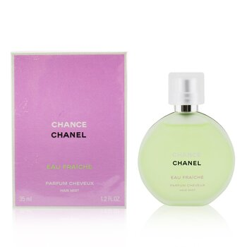 Chanel Chance Eau Fraiche ����� �� ����  35ml/1.2oz