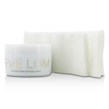 Eve Lom Cleanser  100ml/3.3oz