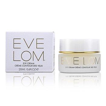 Eve Lom Eye Cream  20ml/0.6oz