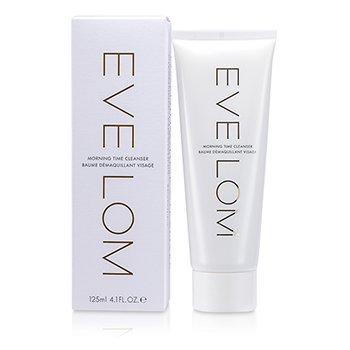 Eve Lom Balzám pro ranní pročištění pokožky Morning Time Cleanser  125ml/4.1oz