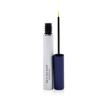 RevitaLash Condicionador para cilios RevitaLash Eyelash Conditioner  2ml/0.068oz