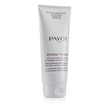 Payot Hydra 24 Maske (Salon Boyu)  200ml/6.7oz