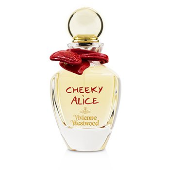 Vivienne Westwood Cheeky Alice EDT Sprey  75ml/2.5oz