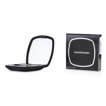 BareMinerals BareMinerals Ready  Sombra de Ojos 2.0 - The Escape ( # Daydream, # Wanderlust )  3g/0.1oz