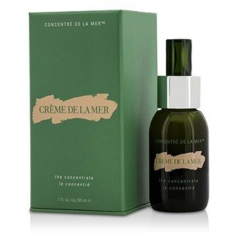 La Mer The Concentrate  30ml/1oz