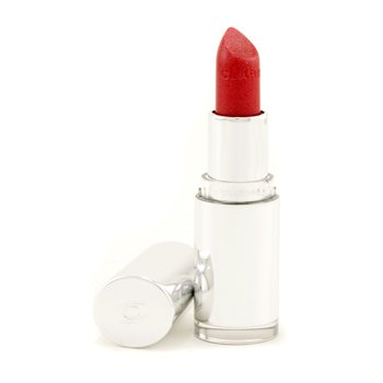 Clarins Joli Rouge Brillant (Perfect Shine Sheer Lipstick) - # 13 Cherry  3.5g/0.12oz