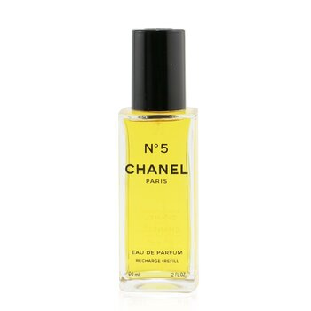 Chanel No.5 ��������������� ���� ����� �������� ����  60ml/2oz