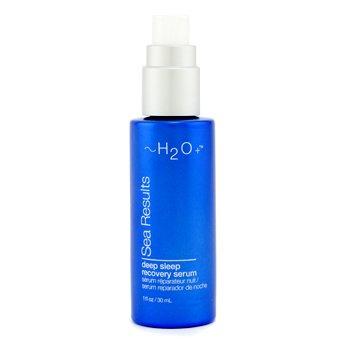 H2O+ Serum Recuperador agua marina  30ml/1oz