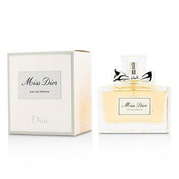 ������¹ ������ ���������� Miss Dior EDP (��������)  100ml/3.4oz
