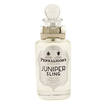 Penhaligon's Juniper Sling Apă de Toaletă Spray  50ml/1.7oz