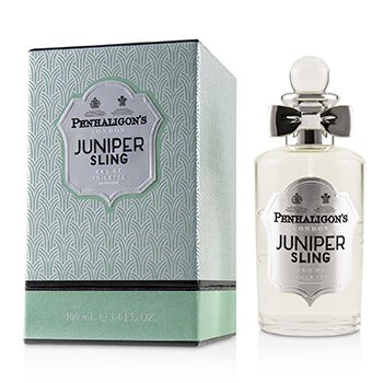 Penhaligon's Juniper Sling Agua de Colonia Vap.  100ml/3.4oz