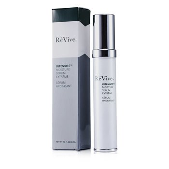 Re Vive Serum Hidratación Extrema  30ml/1oz
