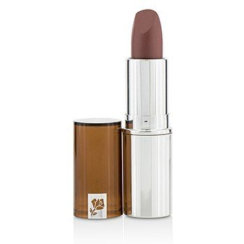 Lancome Color Fever Lip Color - No. 216 Walk The Catwalk Brown (Cream) (Unboxed)  4.2ml/0.14oz