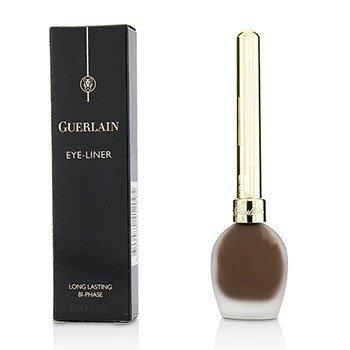 Guerlain Delineador Ojos - # 05 Brun Cendre  5ml/0.17oz