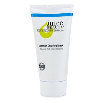 Juice Beauty Blemish Clearing Mask  50ml/1.7oz