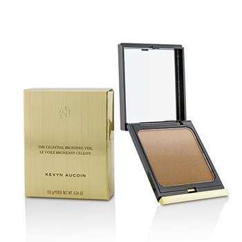 Kevyn Aucoin The Celestial Bronzing Veil - # Tropical Nights  9g/0.32oz