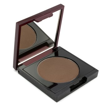 Kevyn Aucoin The Essential Eye Shadow Single - Fawn (Clay Matte)  2g/0.07oz