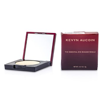 Kevyn Aucoin The Essential Eye Shadow Single - Oro (Liquid Metal)  2g/0.07oz