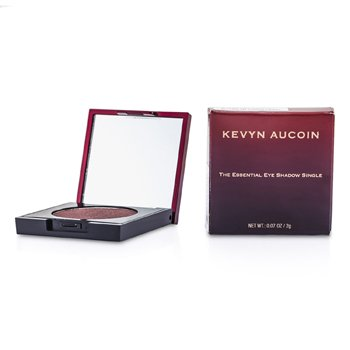Kevyn Aucoin The Essential Одинарні Тіні для Повік - Passion (Liquid Metal)  2g/0.07oz