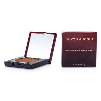 Kevyn Aucoin The Essential Eye Shadow Single - Goddess (Liquid Metal)  2g/0.07oz