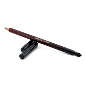 Kevyn Aucoin The Eye Pencil Primatif - # Basic Brown  1.05g/0.04oz