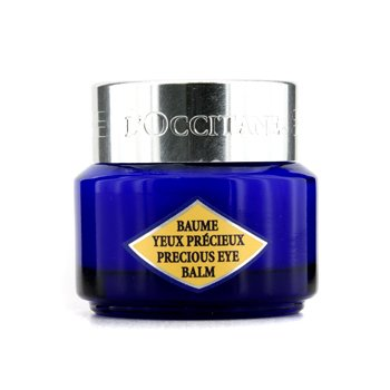 L'Occitane Immortelle Harvest Precious B�lsamo Ojos  15ml/0.5oz