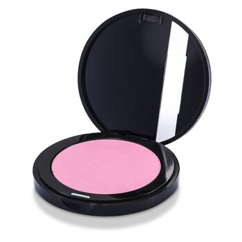 Make Up For Ever Sculpting Blush Rubor en Polvo - #8 (Satin Indian Pink)  5.5g/0.17oz