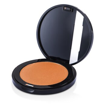 Make Up For Ever Sculpting Blush Rubor en Polvo - #24 (Matte Fawn)  5.5g/0.17oz