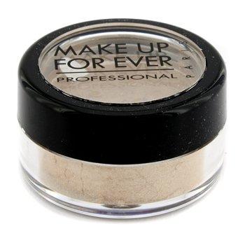 Make Up For Ever Star Polvos - #946 (Tornasolados  Beige Neutro)  2.8g/0.09oz