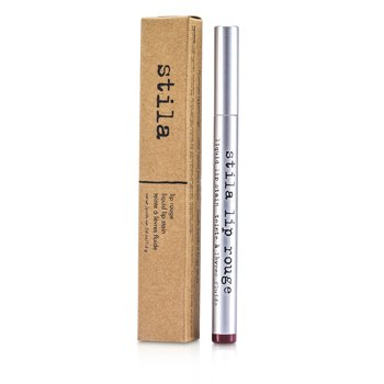 Stila Ruj  - #  2 Moue  1.4g/0.04oz