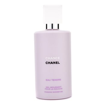 Chanel Chance Eau Tendre Gel de Duş Spumă  200ml/6.8oz